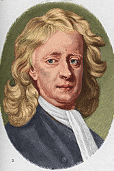 Isaacnewton-1-.png