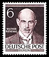 DBPB 1952 93 Walther Rathenau.jpg
