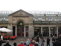 Covent Garden London 2.jpg