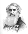 484px-Samuel Finley Breese Morse.png