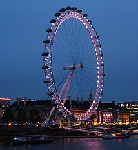 The London Eye - geograph.org.uk - 1598676.jpg