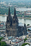 CologneCathedral-FlightOverCologne001a.jpg
